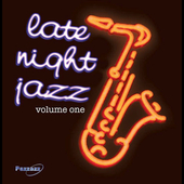 Various Artists: Late Night Jazz, Vol. 1