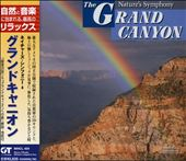 Nature's Symphony: Nature's Symphony from the Grand Canyon