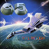 Q 5: Steel the Light