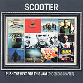 Scooter: Push the Beat for This Jam