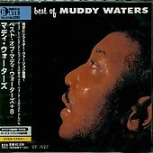 Muddy Waters: The Best of Muddy Waters [Chess Bonus Tracks]