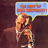 Bob Newhart: Best Of