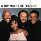 Gladys Knight & the Pips/Gladys Knight: Gold