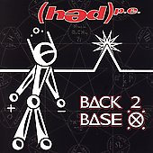 (hed) p.e.: Back 2 Base X [PA]