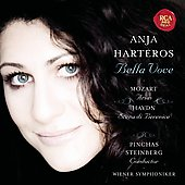 Bella Voce / Anja Harteros