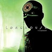 Longhouse (New Age): The Guardian