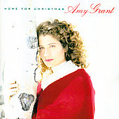 Amy Grant: Home for Christmas [Remaster]