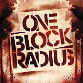 One Block Radius: One Block Radius [PA] *
