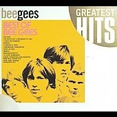Bee Gees: Best of Bee Gees