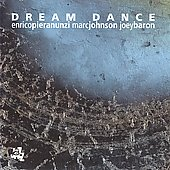 Enrico Pieranunzi: Dream Dance