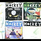 Hockey: Mind Chaos [Digipak]