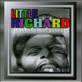 Little Richard: Starpower