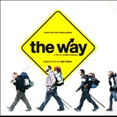 Original Soundtrack: The Way