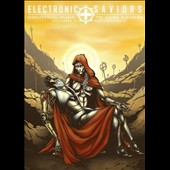 Various Artists: Electronic Saviors, Vol. 2: Recurrence [Box]