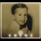 Barry Goldstein: Shine