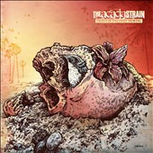 The Acacia Strain: Death Is the Only Mortal [Digipak]