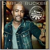 Darius Rucker: True Believers
