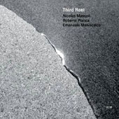 Nicolas Masson/Third Reel/Emanuele Maniscalco/Roberto Pianca: Third Reel *