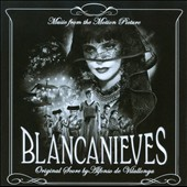 Blancanieves [Original Score]