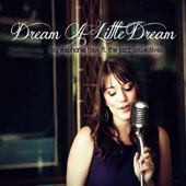 Stephanie Foos: Dream a Little Dream