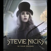 Stevie Nicks: In Your Dreams [Documentary]