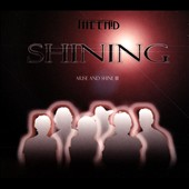 The Enid (U.K.): Shining: Arise And Shine, Vol. 3 [Digipak]