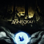 Annisokay: The Lucid Dream(Er)