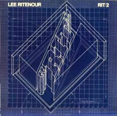 Lee Ritenour (Jazz): Rit, Vol. 2