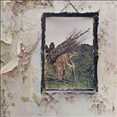 Led Zeppelin: Led Zeppelin IV [Deluxe Edition] [Digipak]