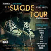 Brotha Lynch Hung: Suicide Tour: Ten Years Later *