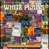 White Plains: The Deram Records Singles Collection *
