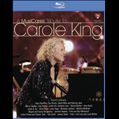Various Artists: A Musicares Tribute to Carole King