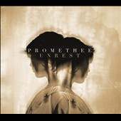 Promethee: Unrest