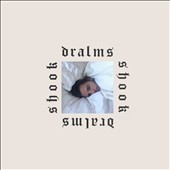 Dralms: Shook [10/2]