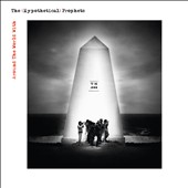 The (Hypothetical) Prophets: Around the World With [Digipak]