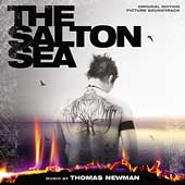 Thomas Newman: The Salton Sea