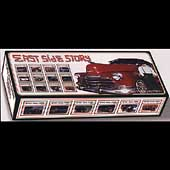 Various Artists: East Side Story, Vol. 1-12 [Box] [Limited]