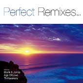 Paul van Dyk: Perfect Remixes, Vol. 2