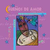 Sue&ntilde;os de Amor / Heidi Grant Murphy, et al