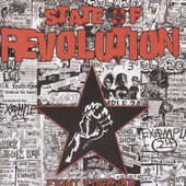 State of Revolution: Fight Forever
