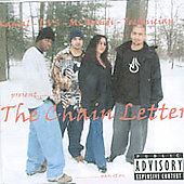 Kamal - DVS - Technician - Ms.Kandi: The Chain Letter