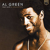Al Green (Vocals): True Love: A Collection