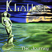Khallice: The Journey