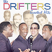 The Drifters (US): The Greatest Hits