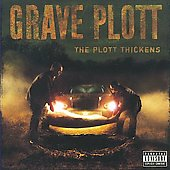 Grave Plott: The Plott Thickens [PA]