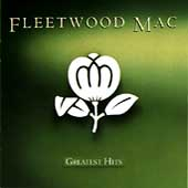 Fleetwood Mac: Greatest Hits [Warner Bros.]