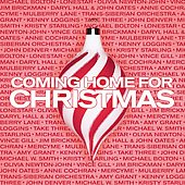 Various Artists: Coming Home for Christmas