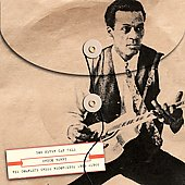 Chuck Berry: You Never Can Tell: The Complete Chess Recordings 1960-1966