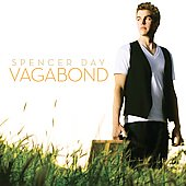 Spencer Day: Vagabond