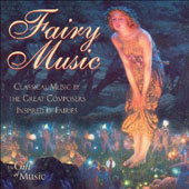 Fairy Music